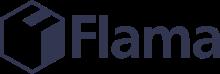 Flama Srl Logo