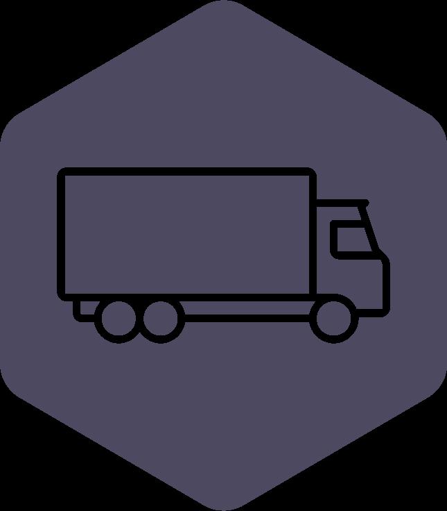 Logistica Verona